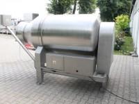 Vacuum Tumbler  NIEROS 2000 l #2