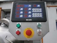 Vacuum Tumbler  NIEROS 2000 l #3