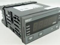 Temperature controller WEST P8010+ #1