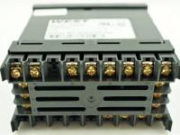 Temperature controller WEST P8010+ #2