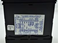 Temperature controller WEST P8010+ #3