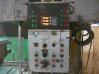 Vertical Boring Machine 2H636GFI #1