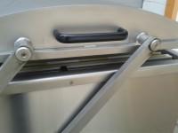 Vacuum packing Tepro, #3