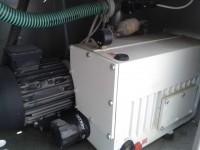 Vacuum packing Tepro, #4