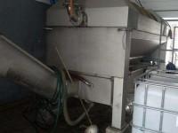 Press for juices Bucher, Industrial Must - German #1