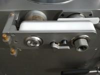 Filler REX RVF 540 #4