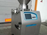 Filler REX RVF 540 #2