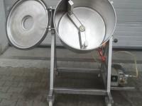 Mixer-tumbler Roschermatic 150 l, #2