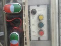 Mixer-tumbler Roschermatic 150 l, #4