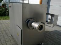 Grinder Servotech 130 mm #1