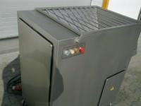 Grinder Servotech 130 mm #3