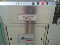 Shashlik machine Tradition 123 #3
