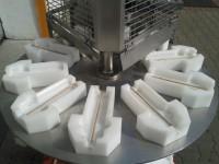 Shashlik machine  Balboni Inox SP 600 #2