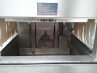 VC999 Shrinking Tunnel #3