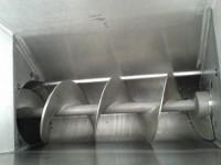Cross grinder K&G 200 mm #3