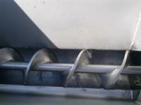 Cross Grinder 130 mm Kolbe #3