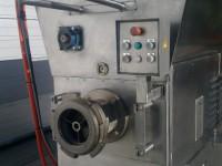 Mixer Grinder  Velati 180 mm #2