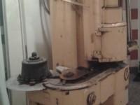 CLOSING MACHINE Lanico VA-258 #1