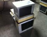 Unit with an evaporator Technoblock 0.8kW (123-2)