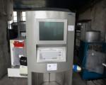 Paint dispensers / Paint shaker Fast & Fluid BT-16c (111-1)