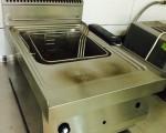 Used Restaurant Equipment (128) #4
