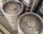 25 liters kegs (129) #3
