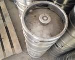 25 liters kegs (129) #4