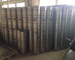 25 liters kegs (129) #1