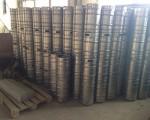 25 liters kegs (129) #2
