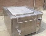 Spako Heat boiler PH200 (114-5)