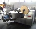 Bowl cutter Laska KU 500 (112-1)