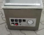 Vacuum table packing machine FA-1 (122-13)