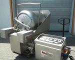 Vacuum Tumbler Inject Star HS 5 500l (112-2)