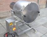 Tumbler mixer 150l (114-40)