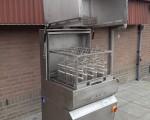 Hood Washer Dishwasher Unikon T800 (114-18)