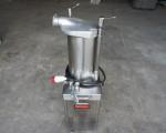 Hydraulic Piston Filler Stuffer Fuerpla EV-20 (119-3)