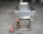 Maja Membrane machine EVM1000 (119-5)