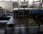Packaging machine VC 999 Inauenn (110-11)