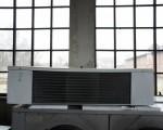 Helpman Evaporator Air Cooler DPLX 84-4 (117-1)