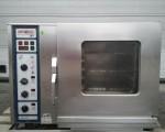 Combi steamer Rational CM6 9kW (122-3)