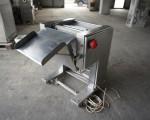 Cretel Skinning machine 646V (119-6)