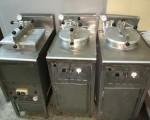Used Restaurant Equipment (128) #2