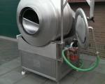 Vacuum Tumbler Gernal 500L (114-1)