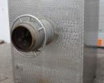 Grinder Nagema 160/250 mm (110-4)