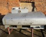 Diesel tank 1.6m3 1280kg (117-6)