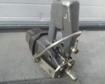 Automatic deafening gun (110-20)