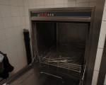 Dishwasher OLIS OLLP1S5 (121-12)