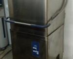 Used hood dishwasher Electrolux EHTAI (125-5)