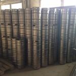 25 liters kegs (129)