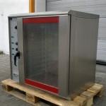 Post-liquidation restaurant equipment (122)